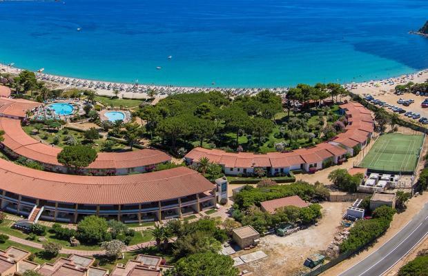 фото Cormoran Residence Hotel изображение №2