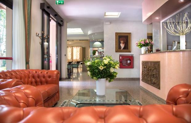 фотографии Villa Luigia изображение №12