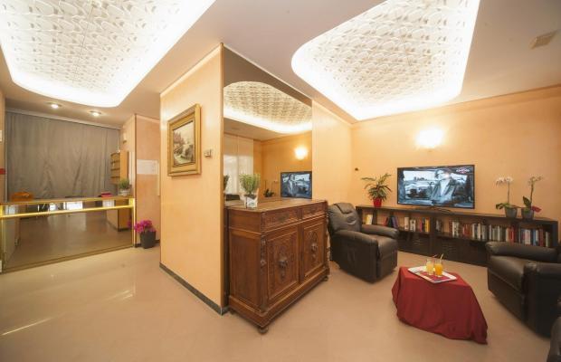 фото отеля Manola изображение №29