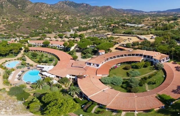 фото отеля Cormoran Residence Hotel изображение №1