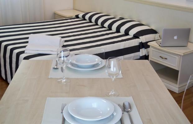 фотографии отеля Residence Divina изображение №23
