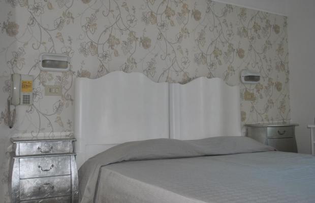 фотографии отеля Marika изображение №11