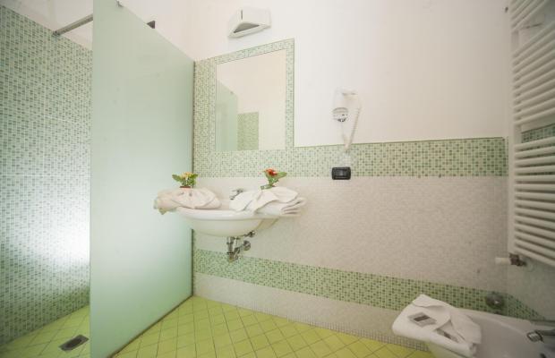 фото отеля Marilonda изображение №21