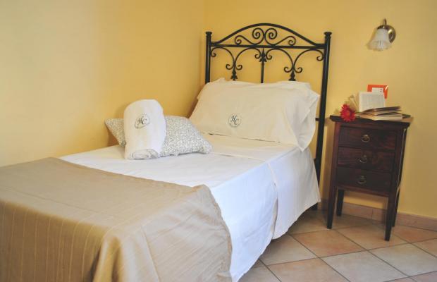фото Hotel Columbia изображение №14