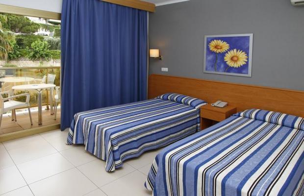 фотографии отеля Bon Repos изображение №3