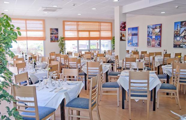 фото отеля Medplaya Albatros Family (ex. Ohtels Albatros; Albatros Aparthotel) изображение №13
