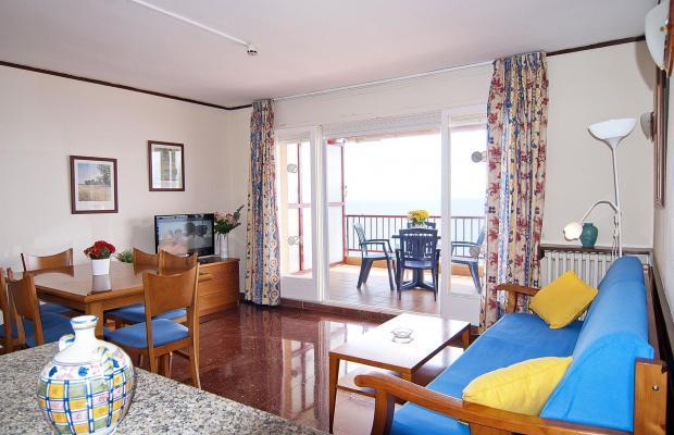 фото отеля Medplaya Albatros Family (ex. Ohtels Albatros; Albatros Aparthotel) изображение №9