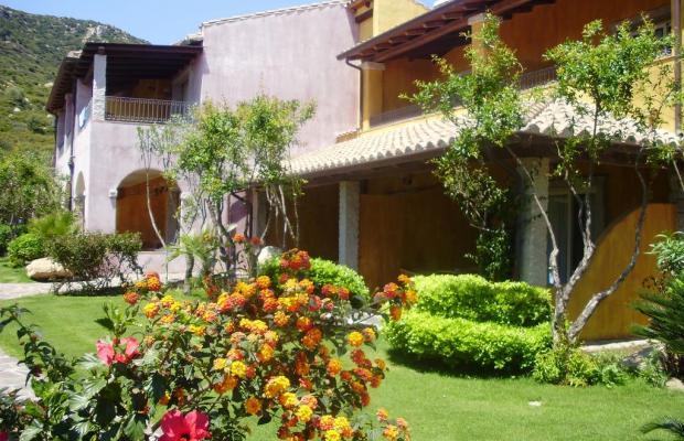 фото отеля Cruccuris Resort изображение №65