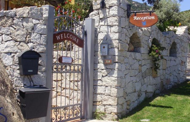 фотографии Cruccuris Resort изображение №52