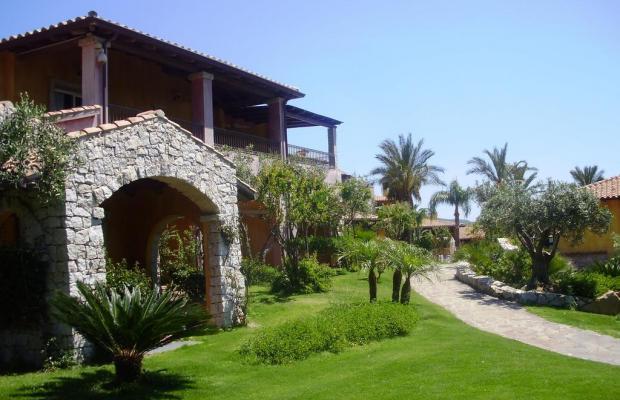 фото отеля Cruccuris Resort изображение №41
