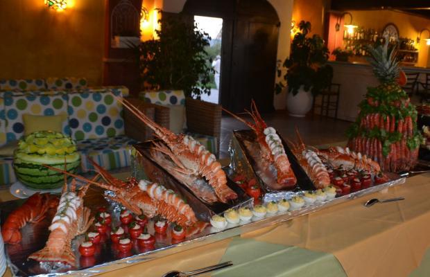 фотографии Cruccuris Resort изображение №8