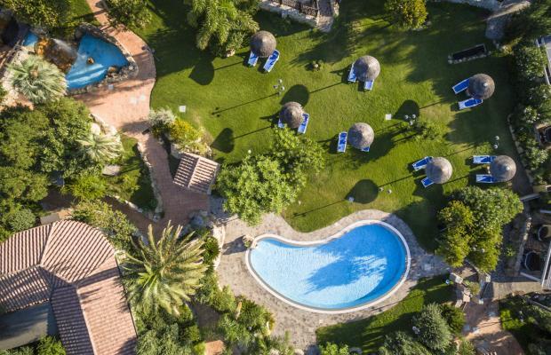 фото Cruccuris Resort изображение №6