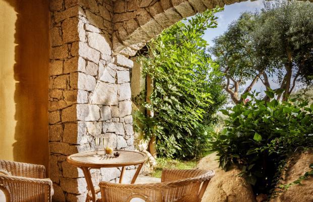 фотографии Cruccuris Resort изображение №4