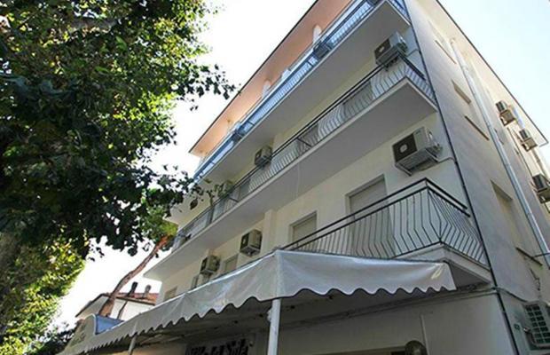 фотографии Villa del Sole изображение №24