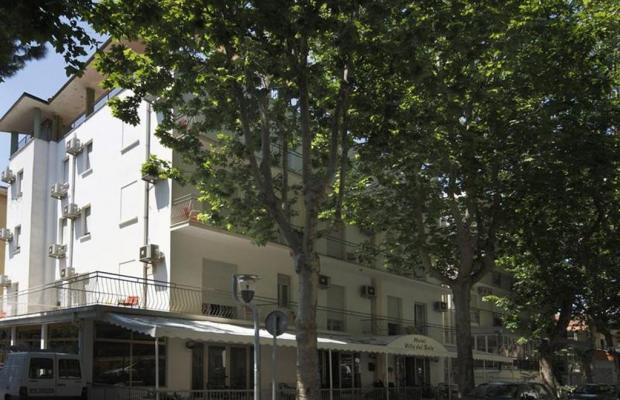 фото Villa del Sole изображение №22