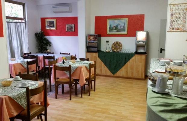 фото Villa del Sole изображение №18
