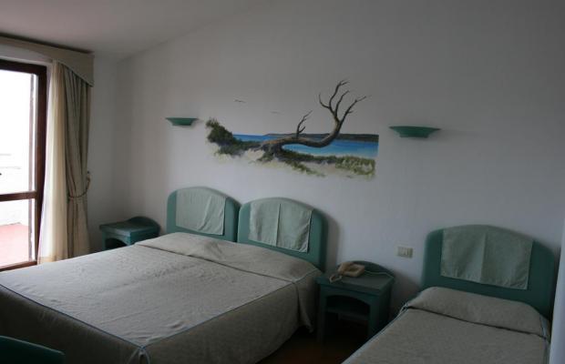 фотографии отеля Punta Negra изображение №71