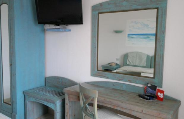 фото отеля Punta Negra изображение №69
