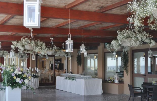 фото отеля Dei Pini изображение №61