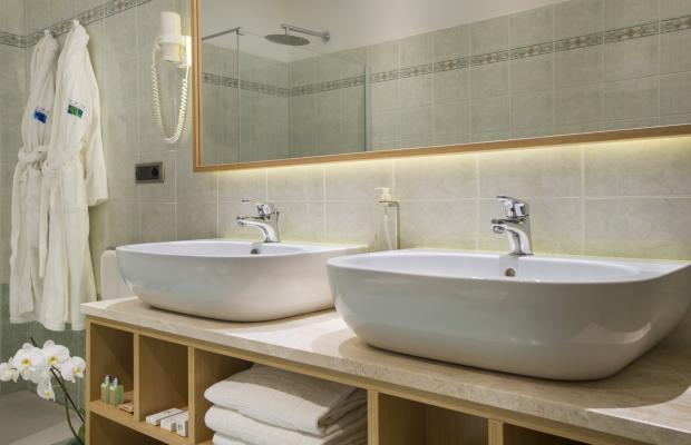 фото отеля Dei Pini изображение №37