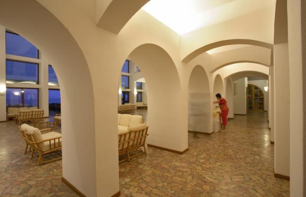 фотографии отеля Dei Pini изображение №31