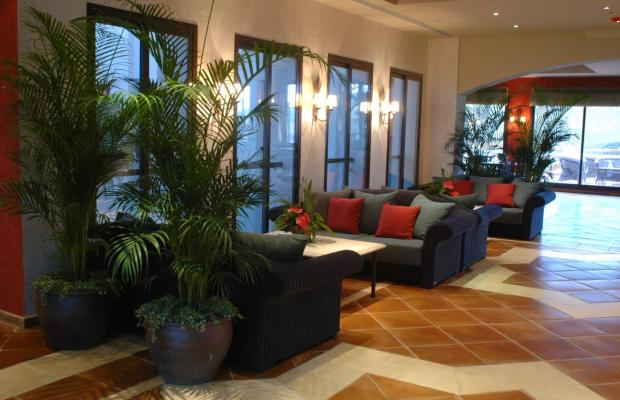 фото Albayt Resort изображение №18
