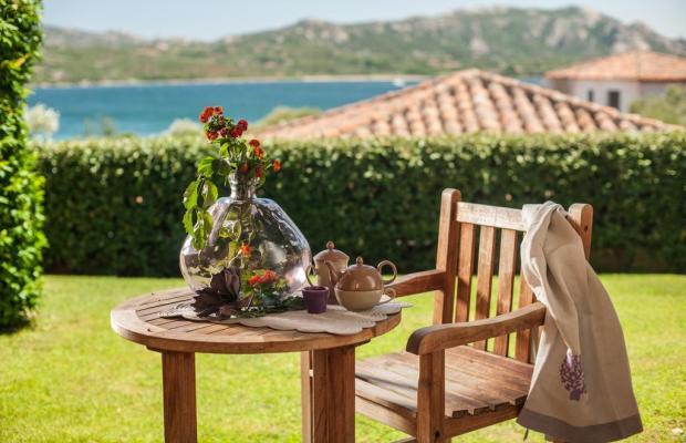 фото отеля Relais Villa del Golfo & Spa изображение №37