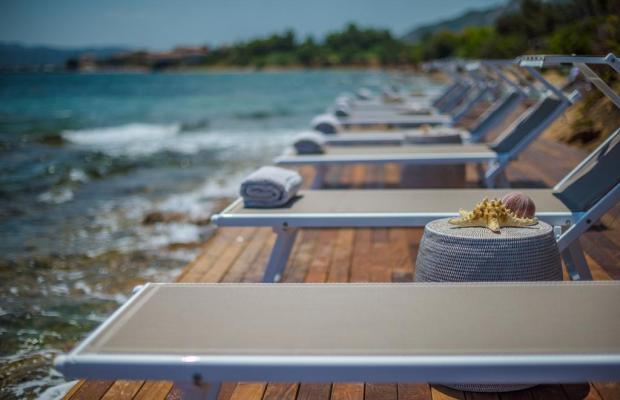 фото Relais Villa del Golfo & Spa изображение №18