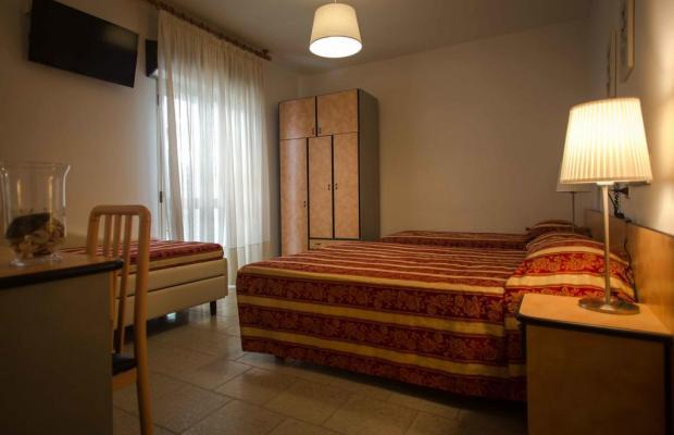 фотографии отеля Ardea изображение №7