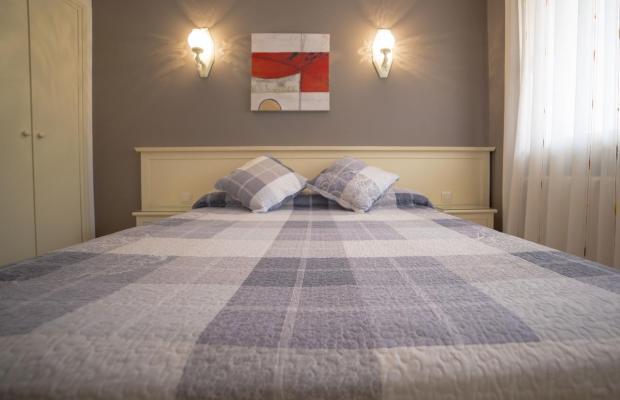 фото отеля Apartamentos Eldorado изображение №17