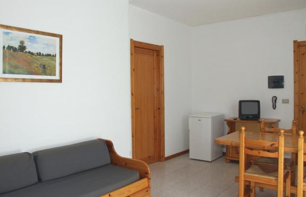 фотографии Residence Gardenia изображение №12