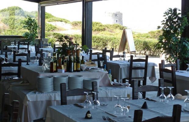 фото отеля Residence Hotel La Pelosetta изображение №21