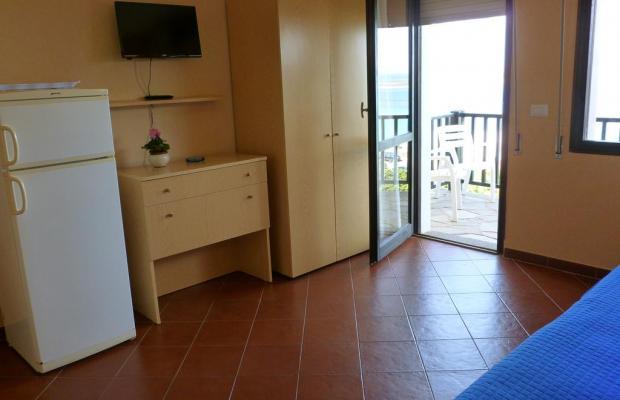 фото отеля Residence Hotel La Pelosetta изображение №9