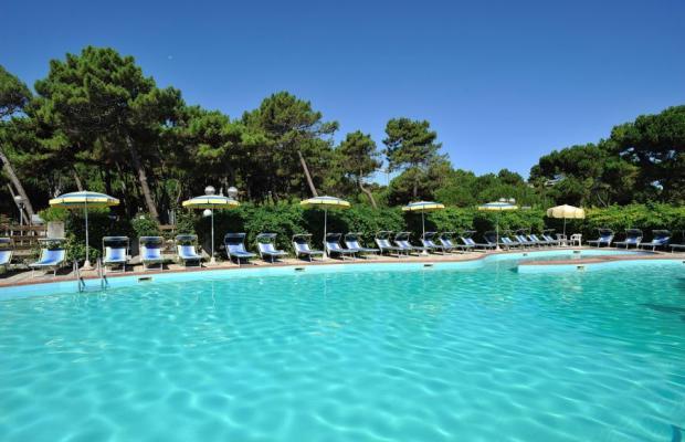 фото отеля Adria изображение №5