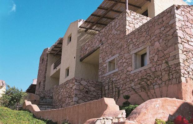 фото отеля Residence I Cormorani Alti изображение №1