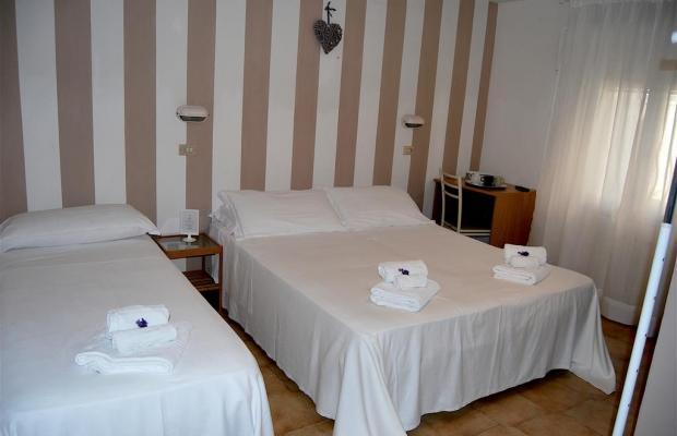фотографии отеля Abay изображение №15