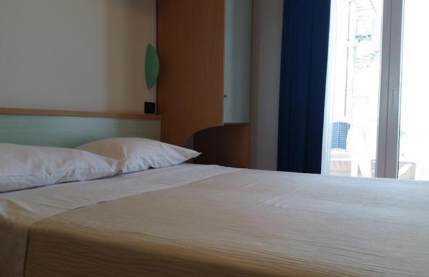 фото отеля Delfino изображение №33