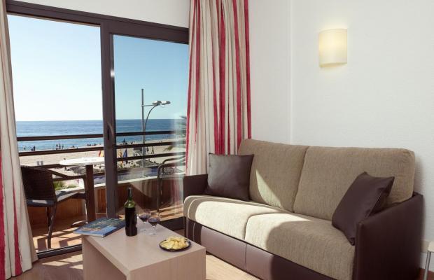 фото отеля Almirall изображение №21