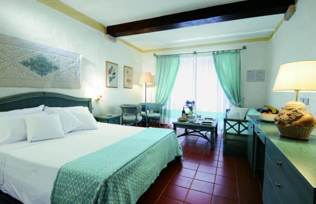 фотографии Due Lune Golf Resort изображение №4