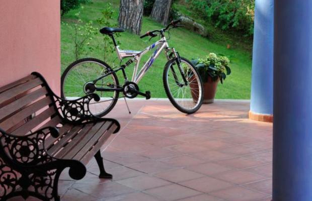 фото отеля Su Lithu изображение №33