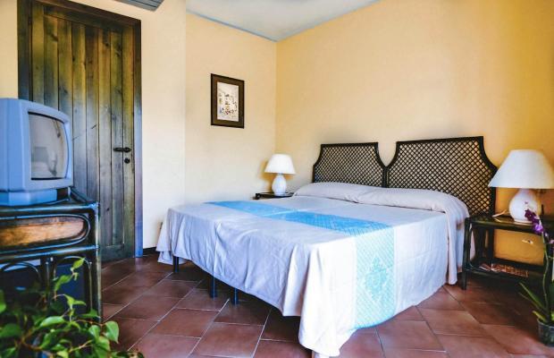 фото отеля Capo Bovo изображение №9