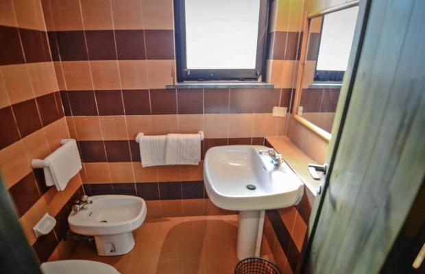 фото отеля Capo Bovo изображение №5