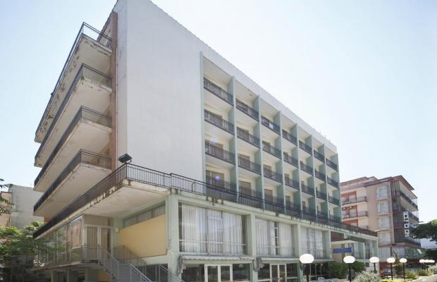 фото отеля Telstar изображение №21