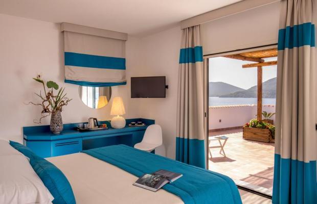 фото отеля El Faro изображение №85