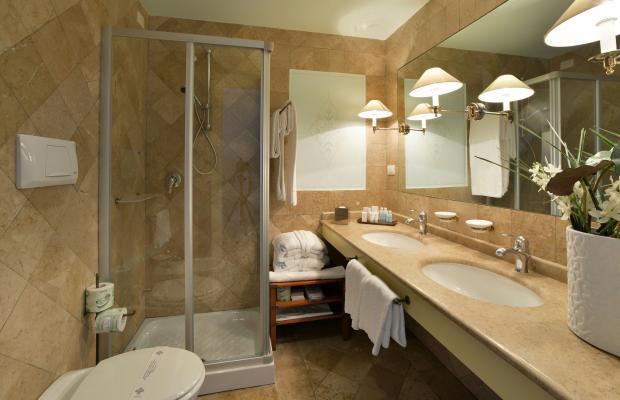 фото отеля El Faro изображение №33