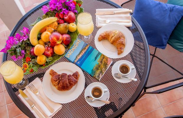 фотографии отеля El Faro изображение №3