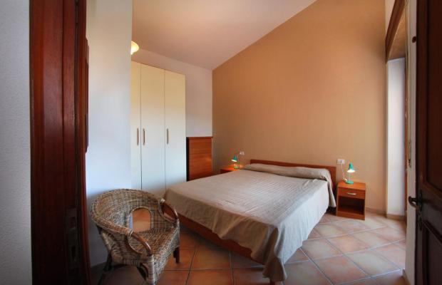 фото отеля Residence La Contessa  изображение №41