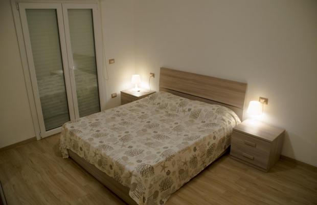 фотографии Residence La Contessa  изображение №8