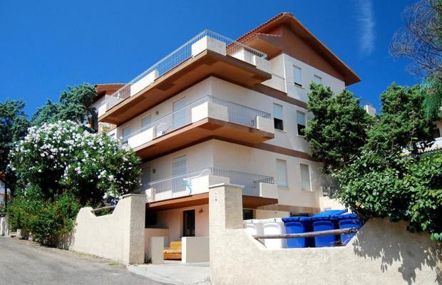 фото Residence La Contessa  изображение №2