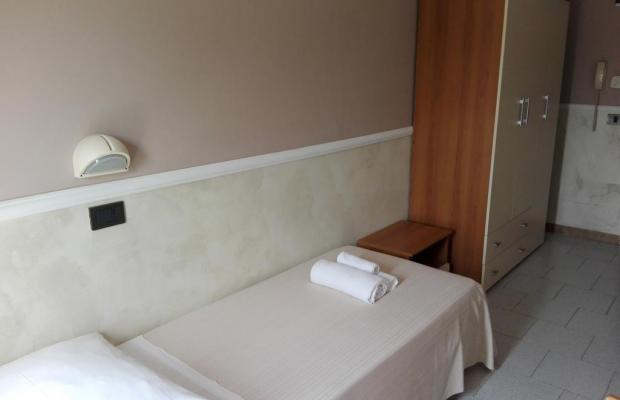фото отеля Mon Reve изображение №17